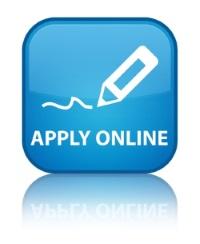 Picking up a Job Application Online